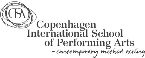 Copenhagen International School of Performing Arts